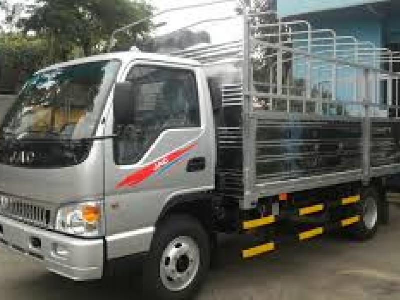 xe tải hyundai N250 2T5 TB