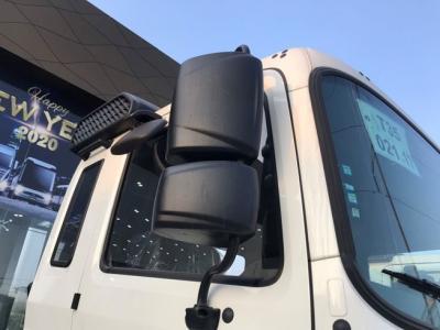 Kính chiếu hậu xe tải Veam bên phải mã 87635-D0200